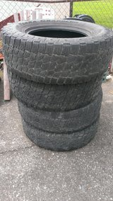 4 Tires in Fort Campbell, Kentucky