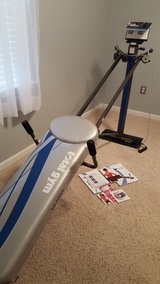Fitness & Sports For Sale In Cherry Point, NC | Cherry ...