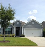 Home in Picket Fences Price Change in Beaufort, South Carolina