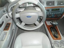 2006 Ford Taurus fully LOADED low  miles in The Woodlands, Texas