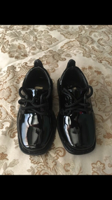 Boys dress shoes in Vacaville, California