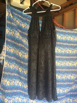 Size 12 Dress in Vista, California