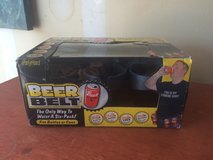New Beer Belt in Temecula, California