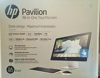 HP All in One in Fort Campbell, Kentucky