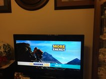 Samsung 46 LCD HDTV in Fort Campbell, Kentucky