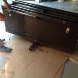 Travel Hitch Box/Toolbox in Beaufort, South Carolina