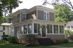 Batavia house - for sale by owner - in Oswego, Illinois