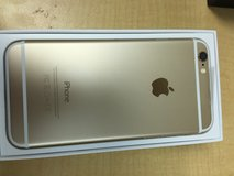 Iphone 6 Plus in Toms River, New Jersey