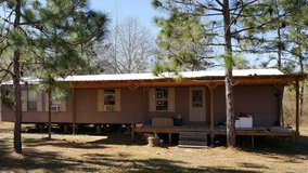Mobile home with Porches in Lake Charles, Louisiana