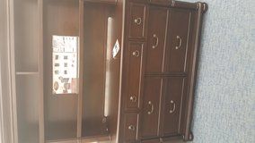Simmons Hutch/Bookcase for Sale in Fort Gordon, Georgia