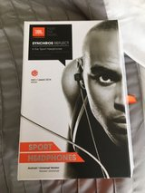 jbl ear buds in Vacaville, California