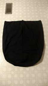 DUI outer protective drawstring bag in Jacksonville, Florida