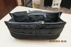 Purse Organizer Insert -- New -- Never Used in Houston, Texas