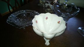 candy dishes in Glendale Heights, Illinois