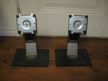 Flat Panel Monitor Bases**Need Gone** in Houston, Texas