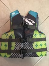 Stearns Youth Life Vest in Beaufort, South Carolina