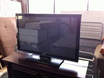 "42"" Flat Screen TV in Fort Polk, Louisiana"