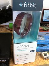 New Fitbit Size Large in Fort Polk, Louisiana