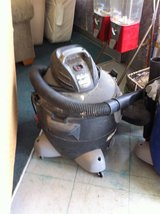 Large Shop Vac in Fort Polk, Louisiana