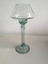 Glass Candle Stand in Belleville, Illinois