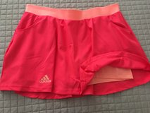 BNWT Adidas performance tennis skirt in Okinawa, Japan