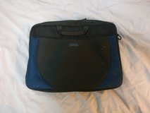 """laptop bag, fits up to 17"""" in Ramstein, Germany"""