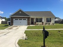 3bed/2bath in Sterling Farms Subdivsion (piney green area) in bookoo, US