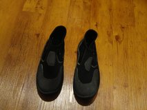 Dive Shoes-2 Size 8 in Okinawa, Japan