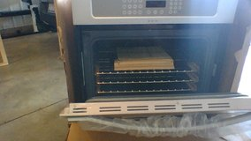30 inch Fridgidaire Convection Wall Oven in DeKalb, Illinois
