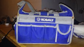 Kobalt tool bag in Tinley Park, Illinois