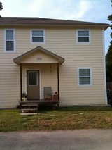 All Bills Pd: 3-bed Townhouse_1314/59N/Grand Parkway; Kingwood/Porter/Humble in Houston, Texas
