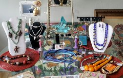 Come and Check Out Little Shop of Artists in Warner Robins, Georgia