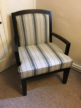 Large Reading Chair in Cambridge, UK