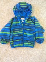 Columbia Spring or Fall Jacket 4T in Yorkville, Illinois