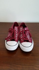 Converse Chuck Taylor All Star Sparkle Sneaker in Fort Lee, Virginia