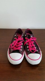 Converse Womens Chuck Taylor All Star Sneaker in Fort Lee, Virginia