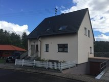 NICE ROOM IN SWEET HOUSE w YOUNG, CLEAN PROFESSIONAL SOLDIER in Baumholder, GE