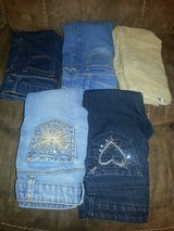 toddler jeans in Beaufort, South Carolina