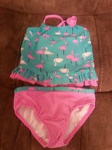 toddler swimsuit in Beaufort, South Carolina