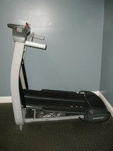 Bowflex TreadClimber TC10 in Camp Lejeune, North Carolina