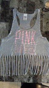 Victoria's Secret PINK Crop Top in Fort Leonard Wood, Missouri