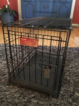 Dog Crate in Fort Belvoir, Virginia