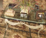 Coffee Table in Fort Rucker, Alabama