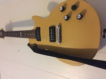 Gibson melody maker in Beaufort, South Carolina