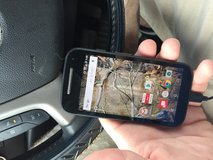 Moto E 2nd generation in Fort Leonard Wood, Missouri