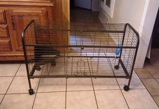 New Metal Pet House/Kennel/Cage in El Paso, Texas