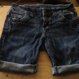 Girls /Tweens Shorts Great Condition in New Lenox, Illinois