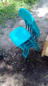 Toddler chairs in Leesville, Louisiana