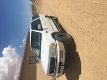 1998 Ford Expedition 5.4 4X4 in Yucca Valley, California