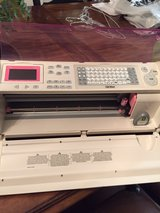 Cricut expression 2 in Conroe, Texas